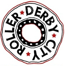 Roller Derby City promo codes