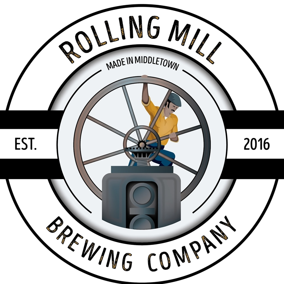 Rolling Mill Brewing Company promo codes