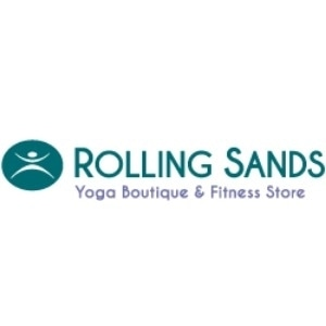 Rolling Sands Harmony