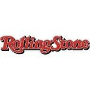 Shop rollingstone.com
