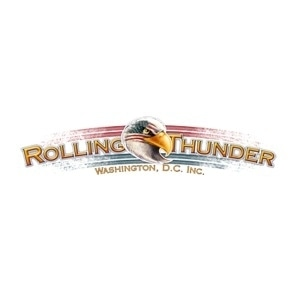 Rolling Thunder Run promo codes