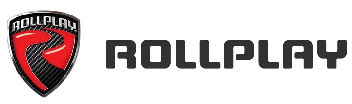 Rollplay promo codes