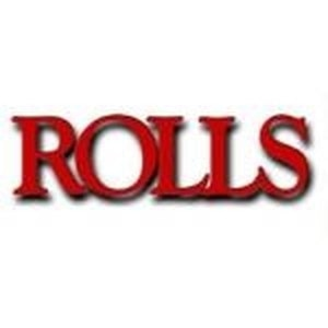 Rolls Audio promo codes