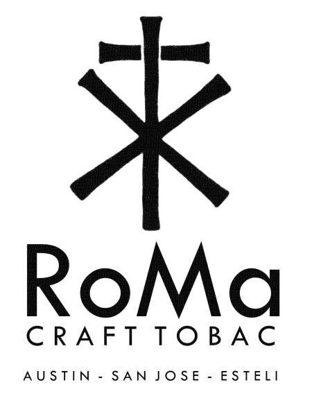 Roma Craft promo codes