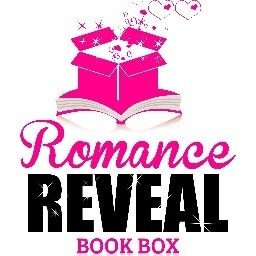 Romance Reveal Book Box promo codes