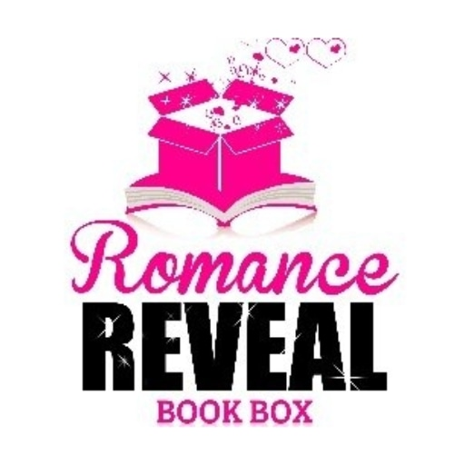 50% Off Romance Reveal Book Box Coupon Code (Verified Sep