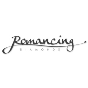 Romancing Diamonds promo codes