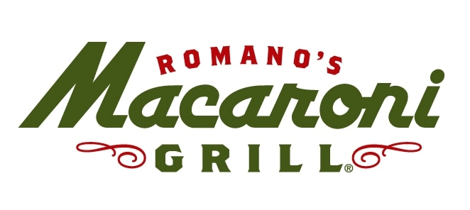 Romano's Macaroni Grill Coupons