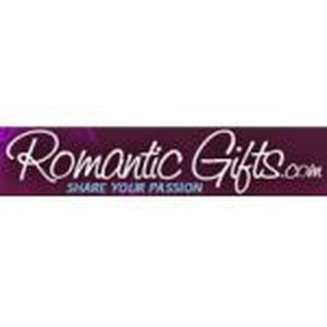RomanticGifts.com promo codes