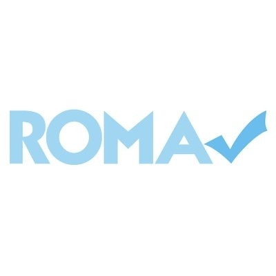 ROMA Surveys promo codes