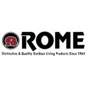 Rome Industries promo codes