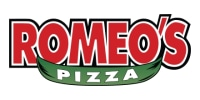 Romeospizza.com Coupons and Promo Code