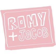 Romy & Jacob promo codes
