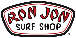 Ron Jon Surf Shop promo codes