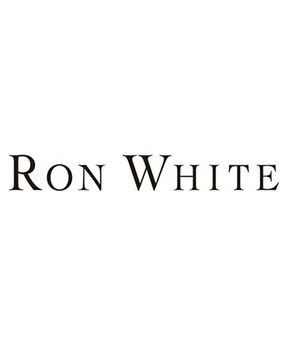 Ron White promo codes