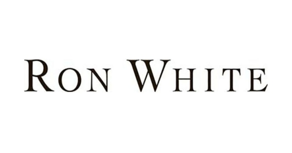 Ron White Shoes Discount Code