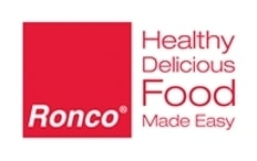 Ronco Coupons