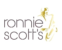 Ronnie Scott's promo codes