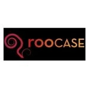 rooCase promo codes