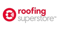 Roofing Superstore promo codes