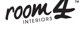 Room 4 Interiors promo codes