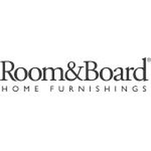Room & Board coupon codes