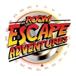 Room Escape Adventures Chicago promo codes