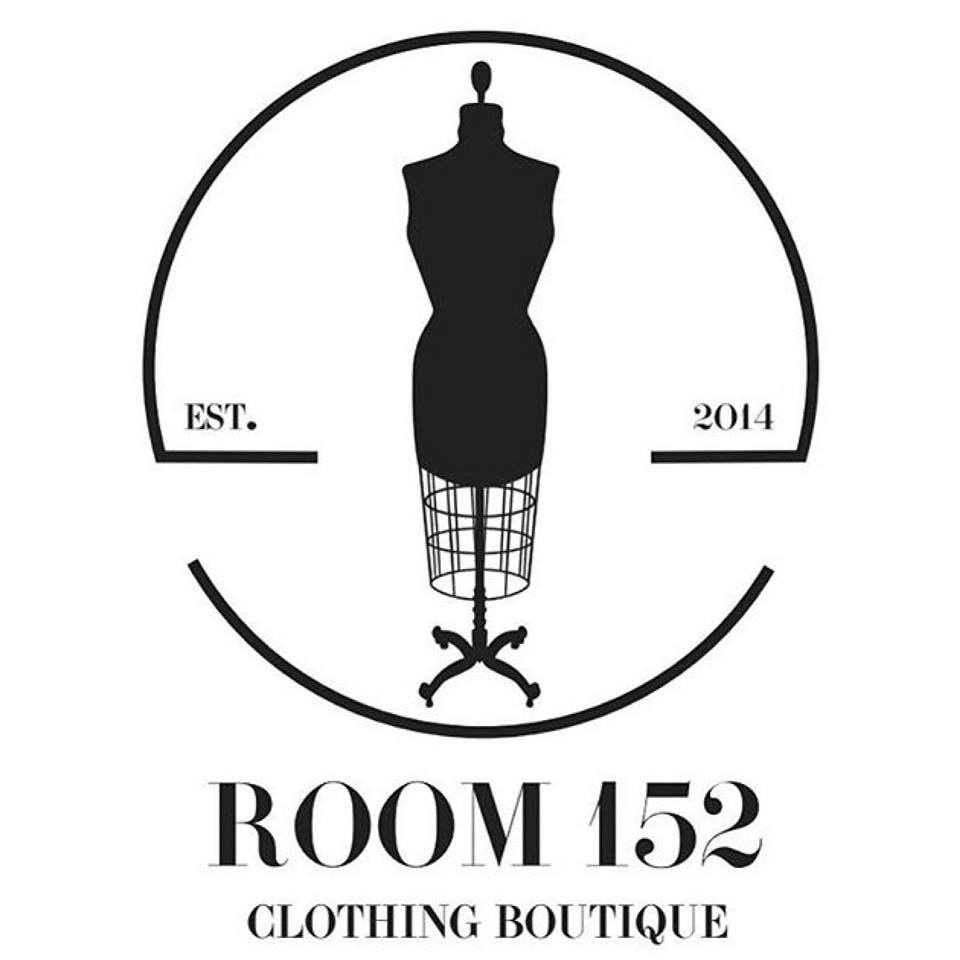 Room 152 Clothing Boutique