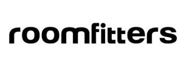 Roomfitters promo codes