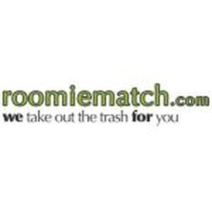 Roomie Match promo codes
