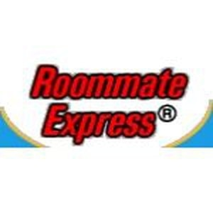 Roommate Express promo codes