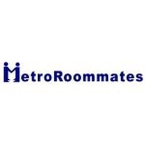 Roommate Marketplace