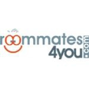 Roommates 4You promo codes