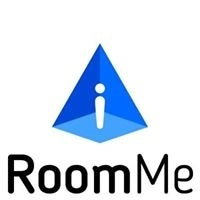 RoomMe promo codes