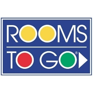 Rooms To Go Kids promo codes