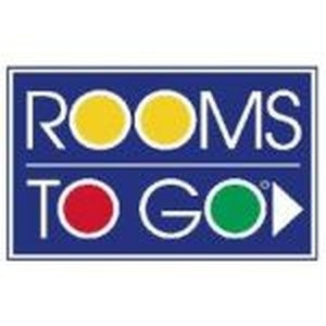 Rooms To Go promo codes