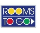 Rooms To Go coupon codes