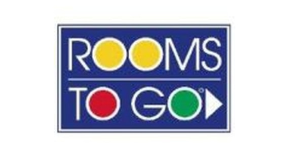 Rooms to go coupon code