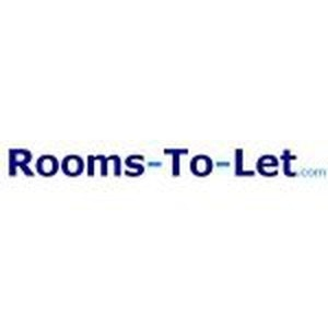 Rooms To Let promo codes