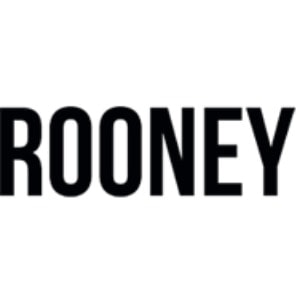 Rooney Shop promo codes