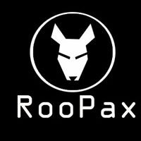 RooPax