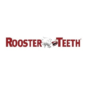 Rooster Teeth promo codes