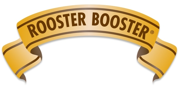 Rooster Booster promo codes
