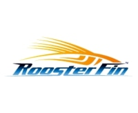 RoosterFin promo codes