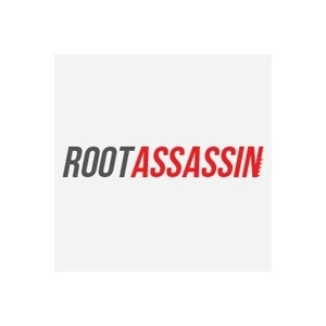 Root Assassin promo codes
