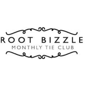 Root Bizzle promo codes