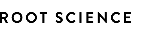 Root Science promo codes