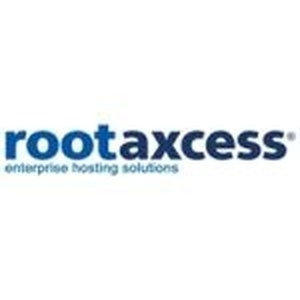 Rootaxcess promo codes