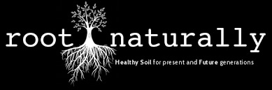 Root Naturally promo codes