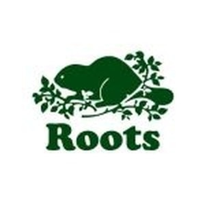 Roots USA promo codes